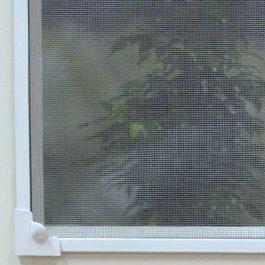 Magneetti-ikkunaverkko